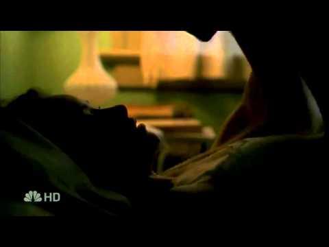 Olivia Wilde   The Black Donnellys   Xhamster Com video