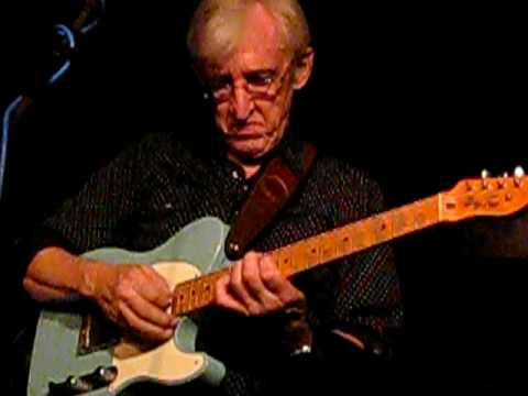 Bill Kirchen /Seeds And Stems Again Blues