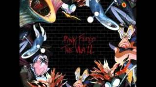 Pink Floyd The Thin Ice (Band Demo)