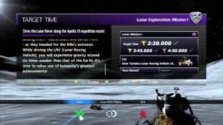 Gran Turismo 6: Giant Bomb Quick Look