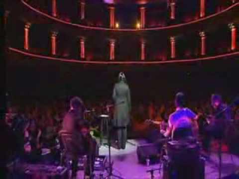 Czesław śpiewa z Hey Unplugged Mimo wszystko