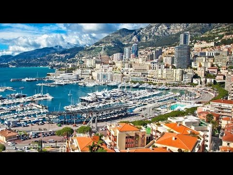 10 Top Tourist Attractions in Monaco - Travel Guide