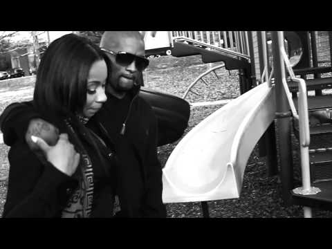 Shon Gotti            I Just Wanna Love You video