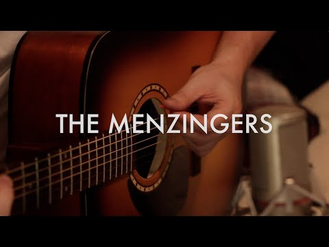 The Menzingers - Where Your Heartache Exists