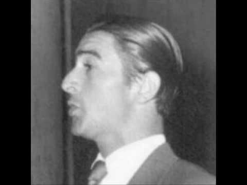 Carlos Gardel - Silbando