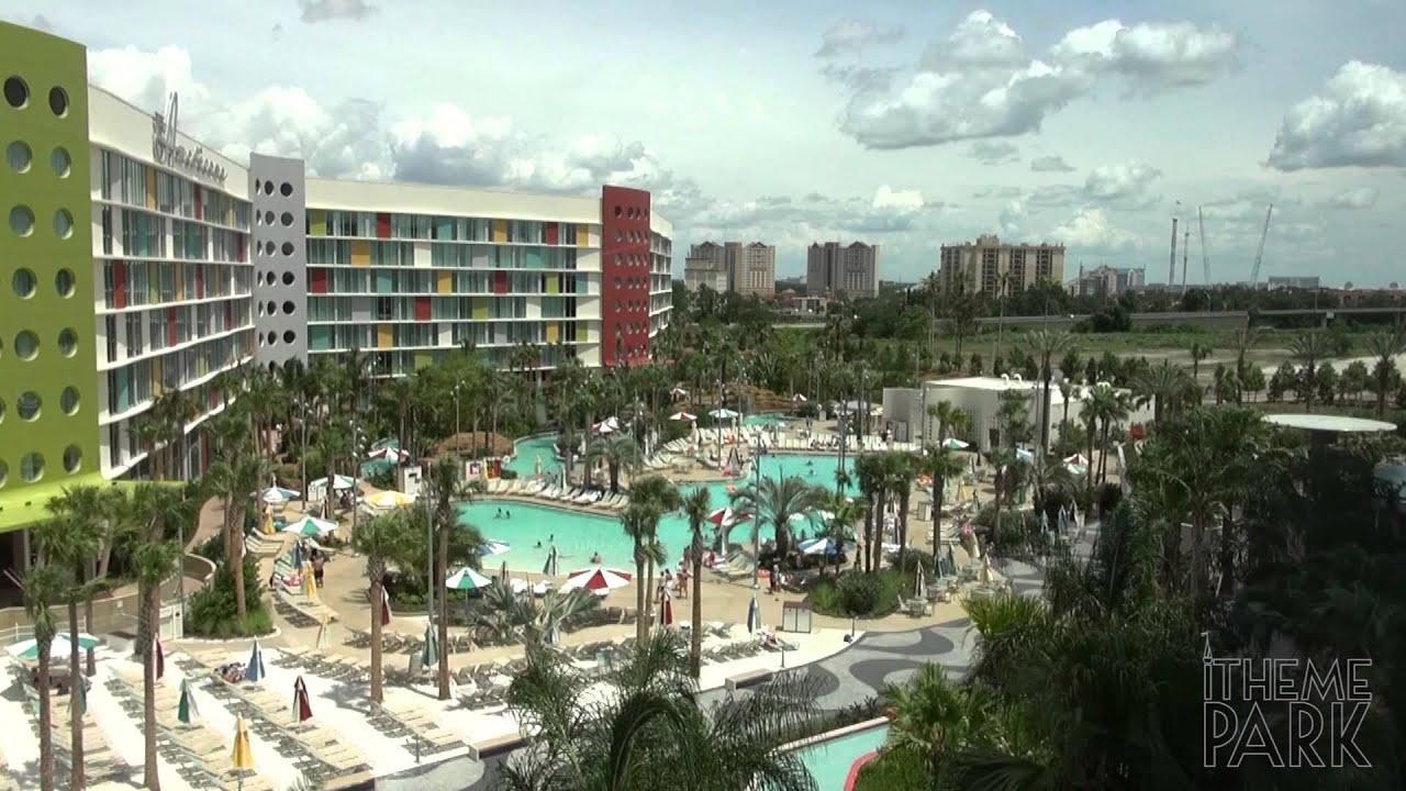 universal 39 s cabana bay beach resort complete tour. Black Bedroom Furniture Sets. Home Design Ideas