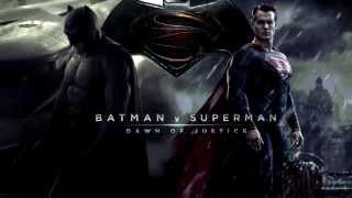Batman vs Superman Leaked Trailer Reaction and Breakdown!
