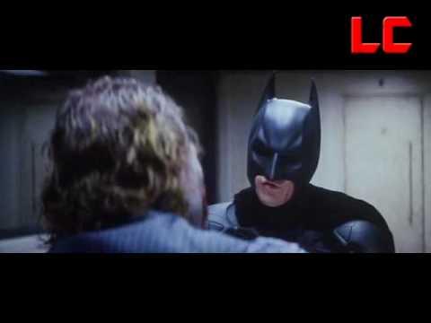The Dark Knight Bangla Dub Ep 4 video