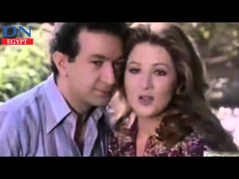 Egyptian actor Nour El Sherif dies after long struggle with illness