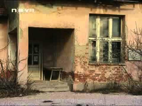 Призрачни села Темата на Нoва 04.12.10