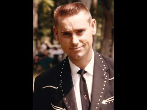 George Jones - The Race Is On