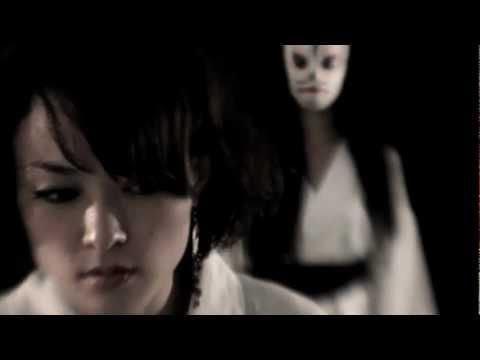 KAO=S 「桜の鬼〜Ogre Of The Cherry Tree〜」promotion video
