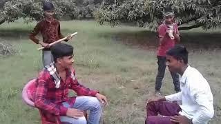 Ansar khan chamrupur