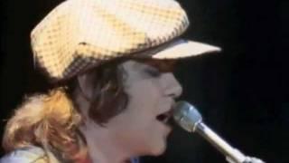 Watch Elton John I Think I