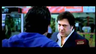 Run Bhola Run - Run Bhola Run (2011) Hindi Movie Trailer.flv