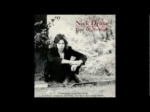 Nick Drake - Joey