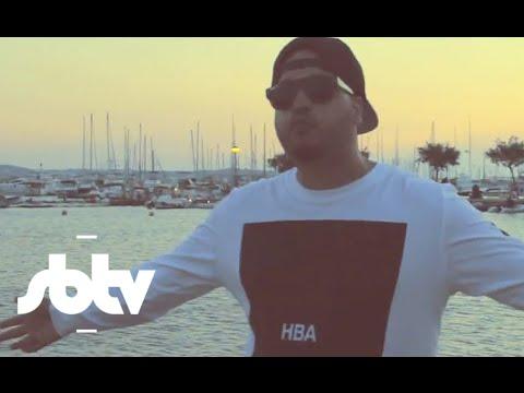Yaseen Rosay Ft Jaykae & Depzman | Nights Young [music Video]: Sbtv | Grime, Ukg, Rap