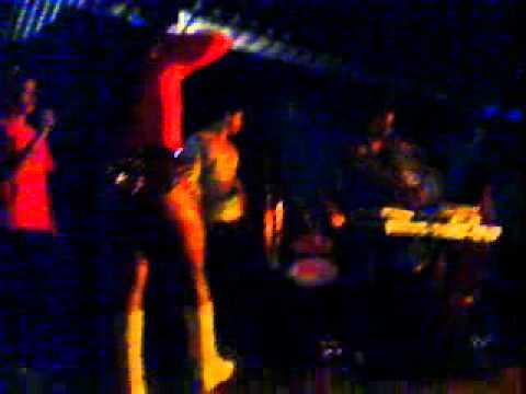 mulher melancia no es espaso do samba