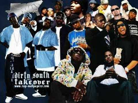 paul wall and chamiliionaire - -09-cant give u do world feat 50-50 twin and lew hawk-rage