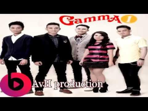 Download Lagu Gamma1 - Cinta Pertama MP3 Free