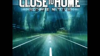 Close To Home - Family Ties (Lyrics)