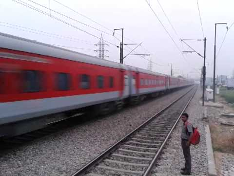 Gzb Wap -7 Furiously Crossed  Anvr Wid Pnbe Raj video