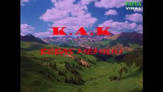 download lagu K.a.k  - Bebas Memilih gratis