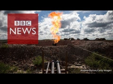 """Men here are 100% worse... They're animals."" - Life in a North Dakota oil & gas boomtown - BBC News"