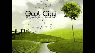 Watch Owl City January 28, 1986 video