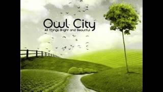 Watch Owl City January 28 1986 video