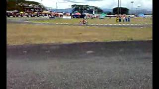 carreras en zarzal 80cc.29-11-2009.mp4