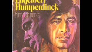 Watch Engelbert Humperdinck I Never Said Goodbye video
