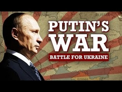 Putin says Russia & Ukraine apocalyptic war scenario hope's it will never happen Breaking News