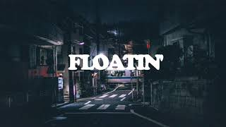 """Floatin"" - Isaiah Rashad x J. Cole Type Beat (Buy 1 Get 2 Beats FREE)"
