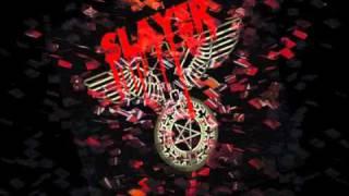 Watch Slayer Scrum video