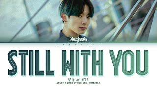 Download lagu Jungkook (BTS)