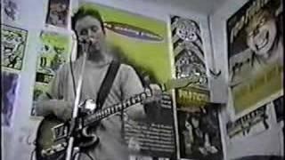 Watch Low Swingin video