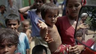 আওয়ামিলীগের সব গোপন ষড়যন্ত্র ফাস করে দিল মির্জা  ফখরুল,রোহিংগাদের সব ত্রান কি করছে দেখুন