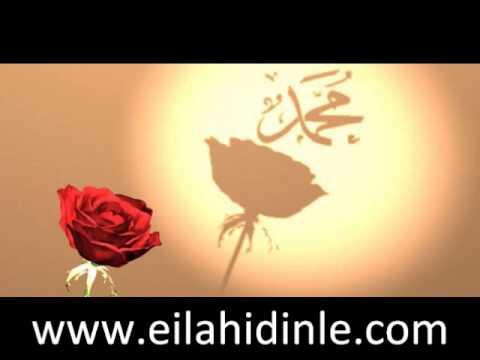 Hasan Dursun Hicranda Gönlüm 2013,lahi dinle 2013,eilahidinle.com,en yeni ilahiler,ilahiler