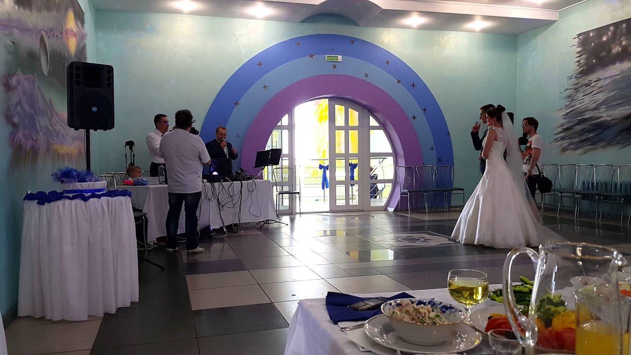 Свадебный 17