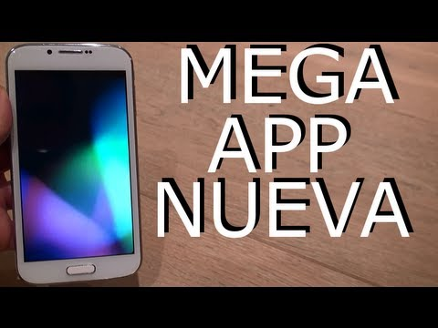EXCLUSIVA - Impresionante App Personalizacin (No root!)  // Pro Android