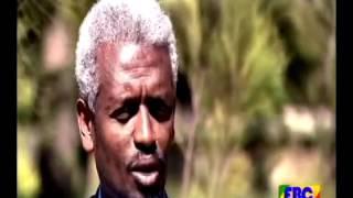 ጥምቀት ሃይማኖታዊ ትርጓሜው ባሻገር In addition to the baptism of religious interpretation Ethiopian Epiphany