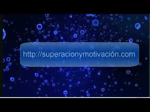 Frases de Motivacion Personal Cortas - Frases Cortas De Superacion -