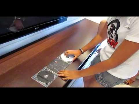 Tokio Hotel - Launs Hier Raus