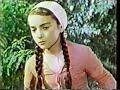 ქართული მხატვრული ფილმიმამლუქი 39