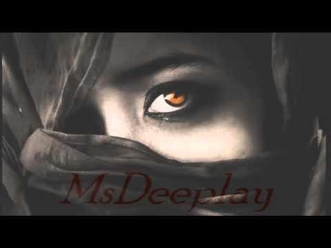 Serge Devant feat. Nadia Ali - 12 Wives In Tehran (Monaque Remix)