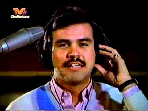 Rafael Amador - Ya Vez Corazón