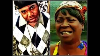Tytanik - Aint Nobody Got Time Fa Dat - ft. Sweet Brown (Slideshow)