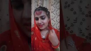 Download Pinky Sandhu as Pinky Mogewali...Ed mubarakk 3Gp Mp4