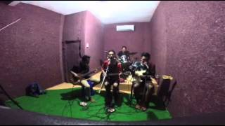 download lagu Uncle Bendoth Hanyalah Dirimu Cover  The Cowblind gratis